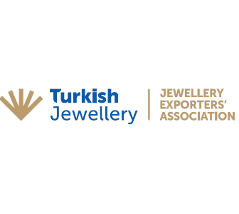Turkish Jewellery Association